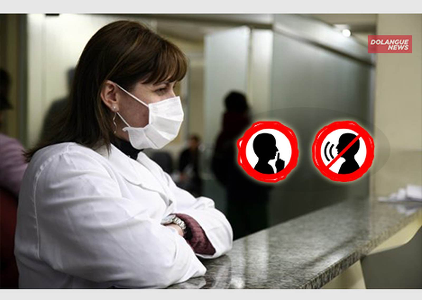 Por não falar com estranhos, transmissão de coronavírus é nula em Curitiba
