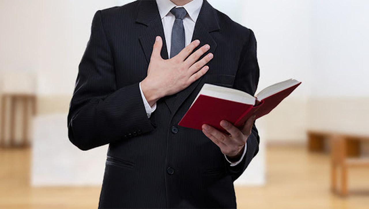 Pastor afirma que se Jesus voltasse hoje não viria ao Brasil