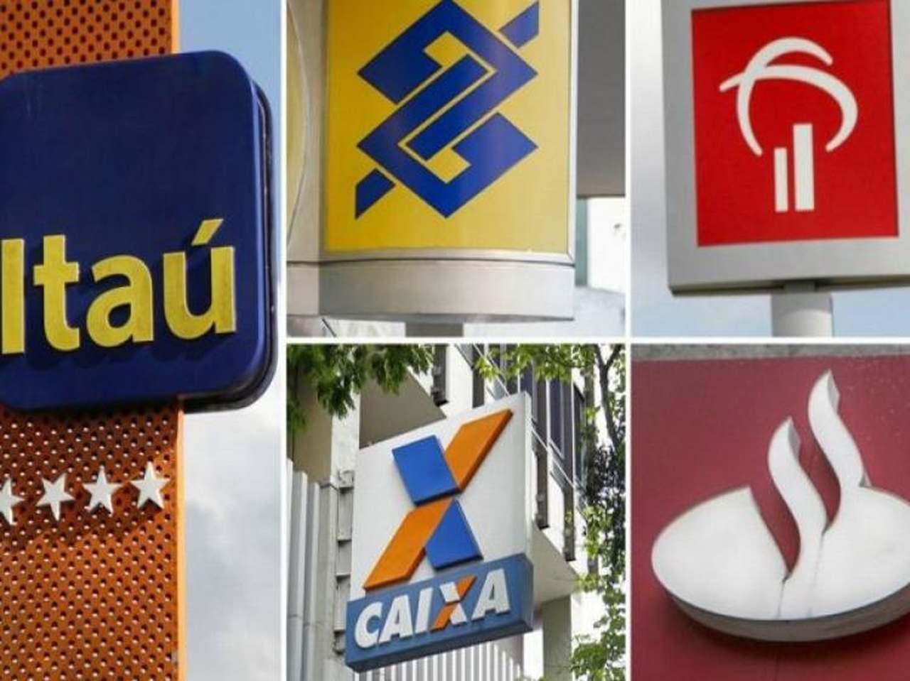Jovens pedem que bancos apoiem cultura do cancelamento e cancelem suas dívidas