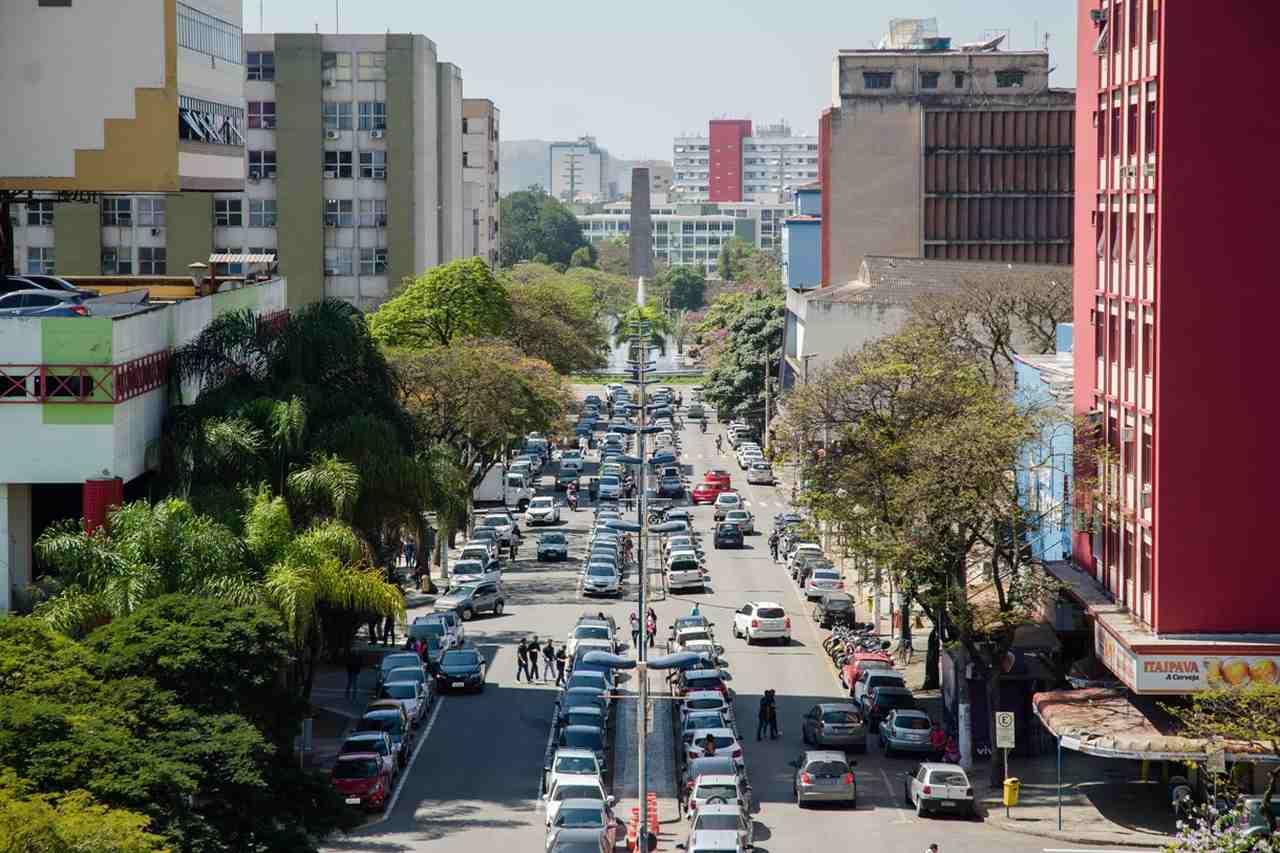 Terraplanista morador de Volta Redonda diz sofrer preconceito