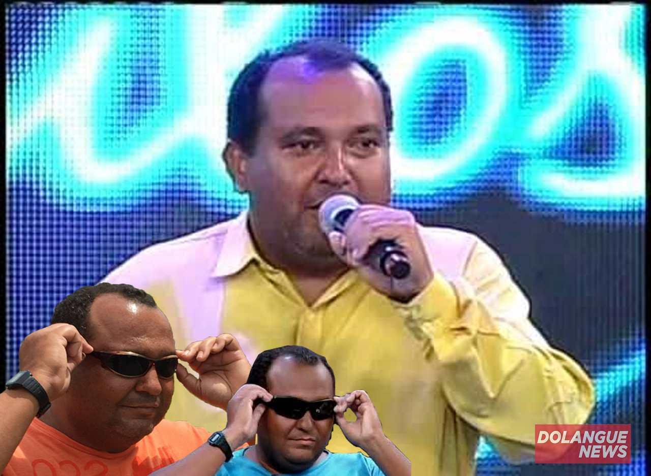 Partidos querem Ednaldo Pereira como candidato à presidência em 2022
