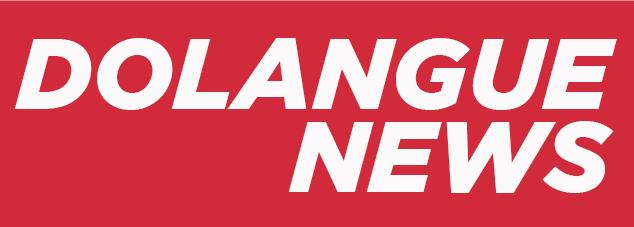 Dolangue News