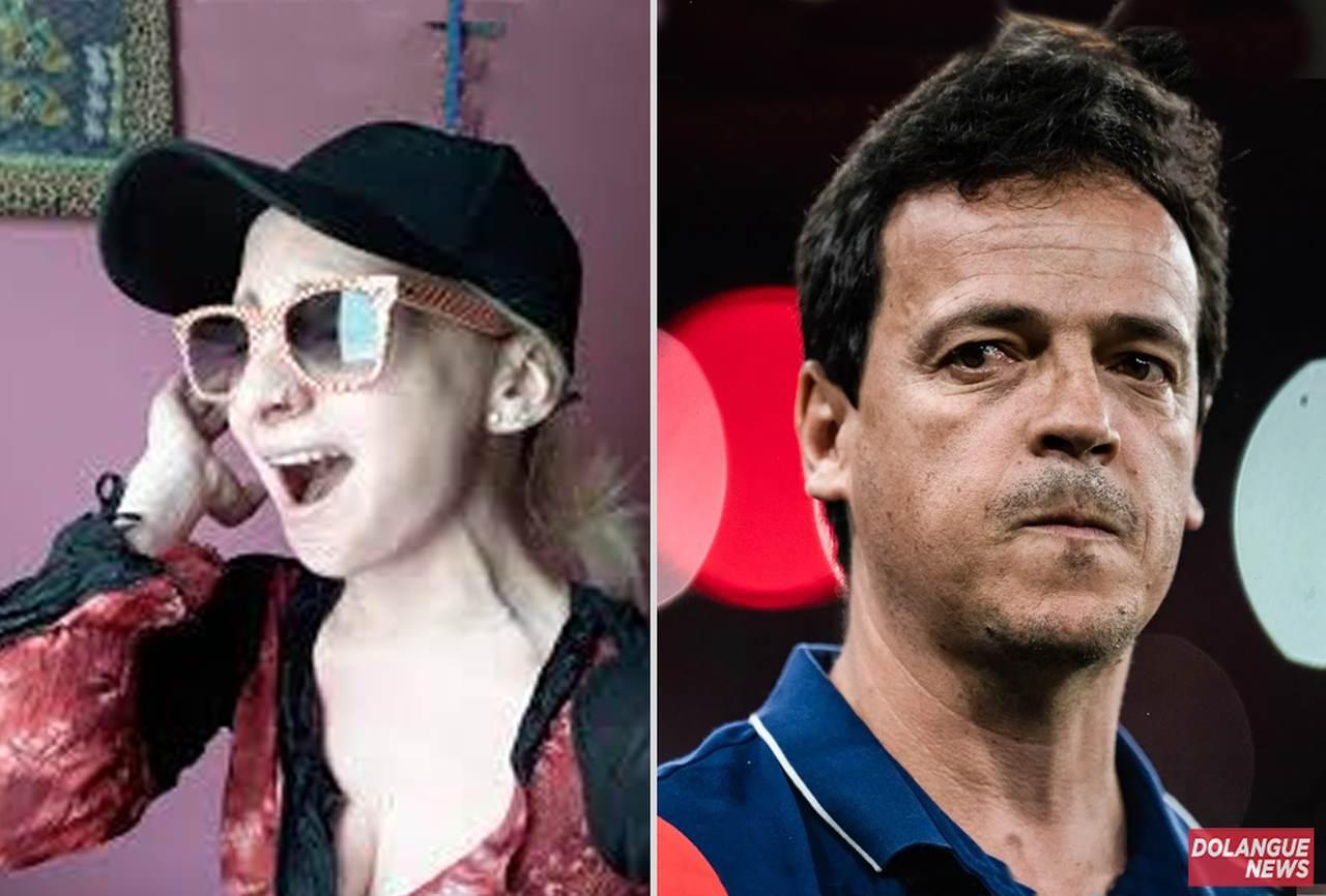 Se eleições fossem hoje, 2º turno seria disputado por Deborah dos falsetes e Fernando Diniz