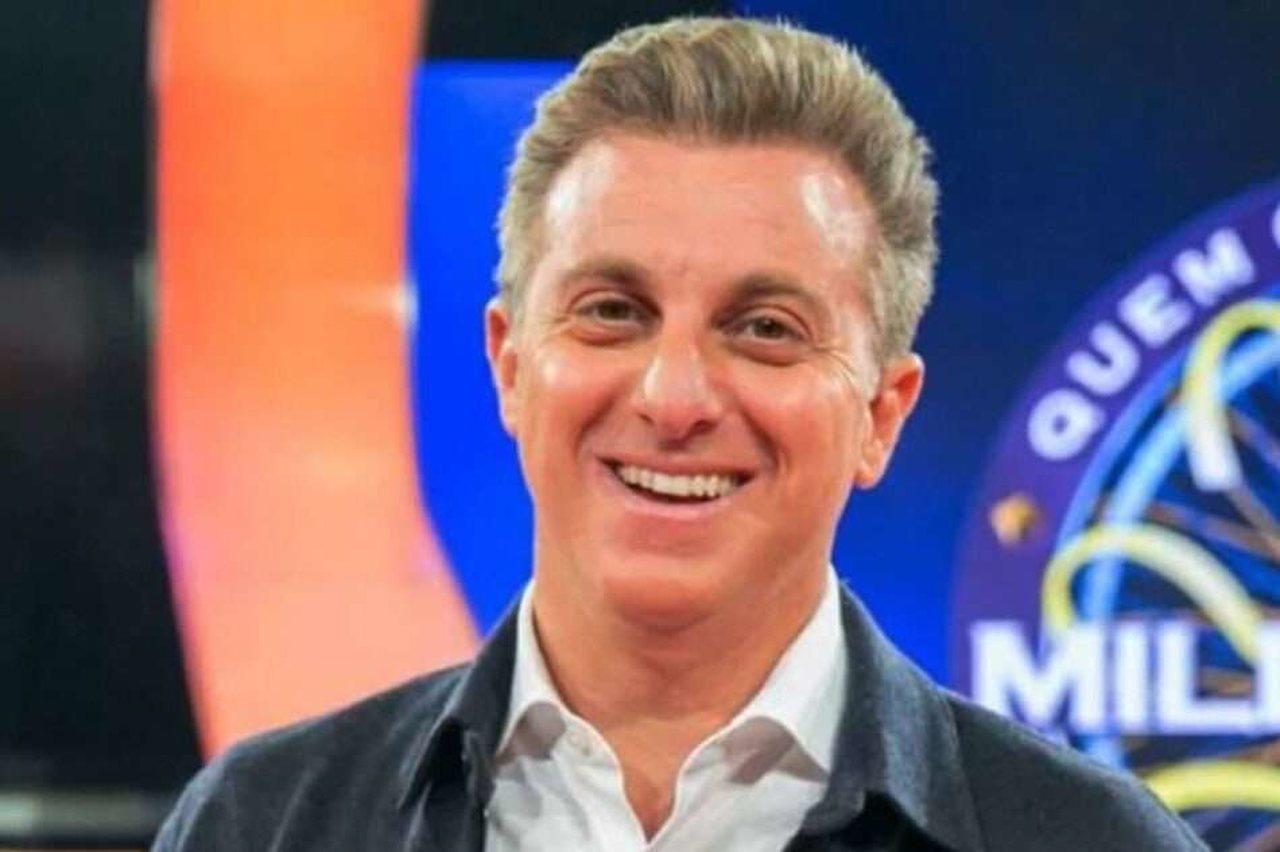 Se eleito, Luciano Huck diz que lançará decreto obrigando brasileiros a usar sapatênis