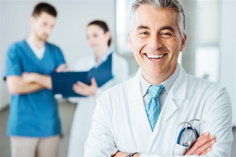 Após exames, médicos revelam que 2020 tem menos de 24 horas de vida